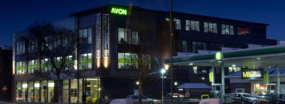 Avon House Night shot 07 (1280x850)